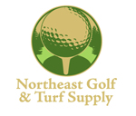 Northeast Golf and Turf Supply